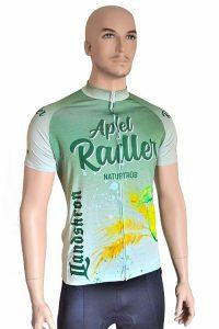 Fahrrad Trikot